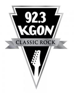 kgon-logo