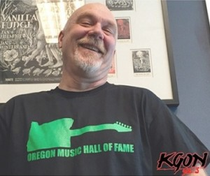 oregon-music-hall-of-fame-tshirts-1-1975302-regular