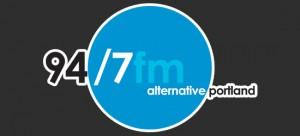 KNRKFM_735671_config_station_logo_image