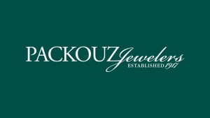 packouz-green-logo