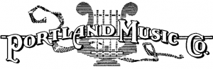 pmc-logo-689-225