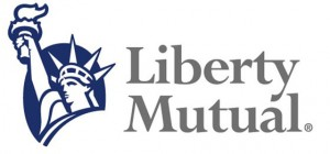 web_bb_liberty_mutual