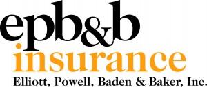 epbb-logo