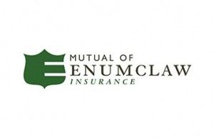 mutual-of-enumclaw-insurance