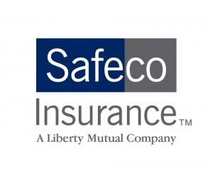 safeco_auto_insurance-300x247
