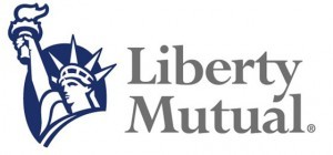 web_bb_liberty_mutual-300x140
